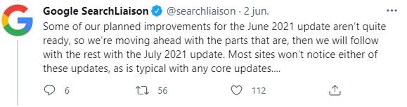 kondiging-core-update-tweede-deel