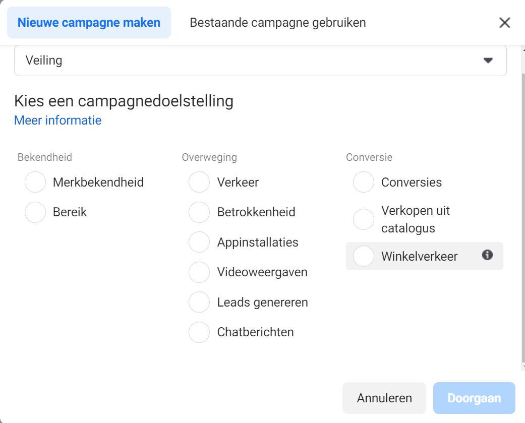 Campagnedoelstellingen-FBM